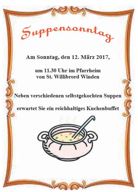 mitteilungsblatt_08a_03_2017