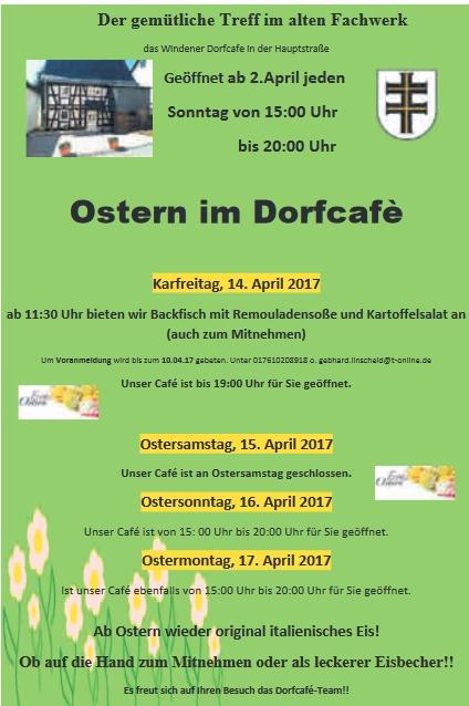 mitteilungsblatt_29_03_2017