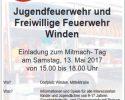 mitteilungsblatt_28a_04_2017
