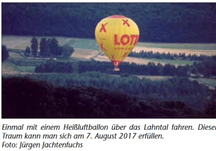 mitteilungsblatt_05_07_2017
