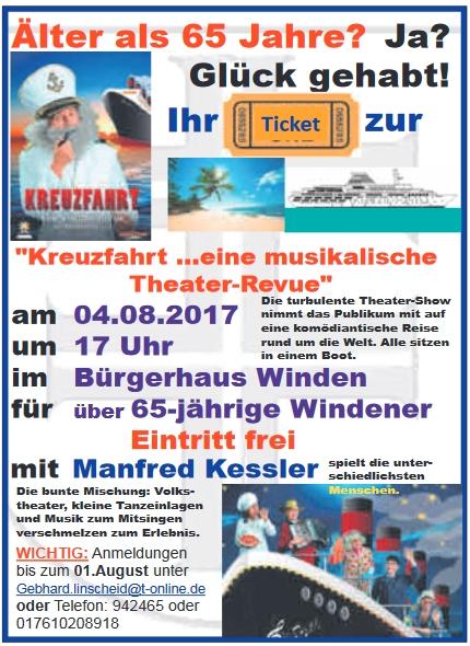 mitteilungsblatt_19_07_2017