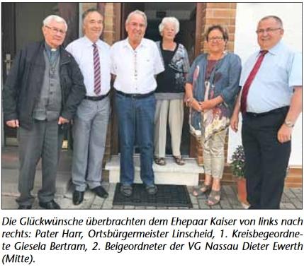 mitteilungsblatt_26_07_2017