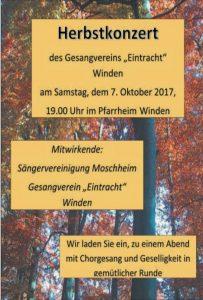 mitteilungsblatt_27_09_2017