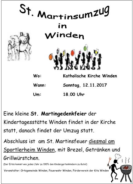 mitteilungsblatt_08a_11_2017