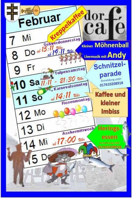 mitteilungsblatt_24_01_2018