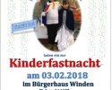 mitteilungsblatt_31a_01_2018