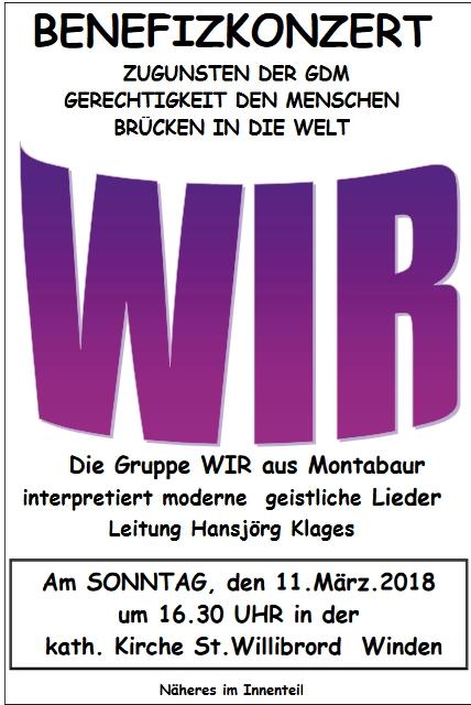 mitteilungsblatt_07_03_2018