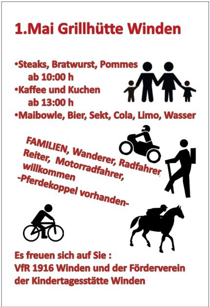 mitteilungsblatt_18_04_2018