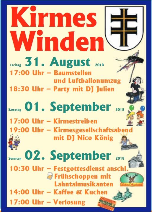 mitteilungsblatt_29_08_2018