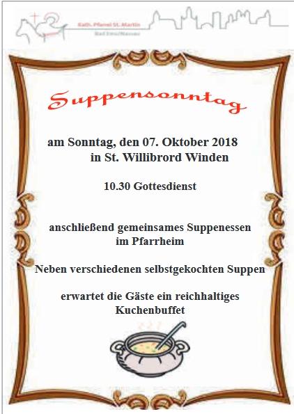 mitteilungsblatt_26a_09_2018