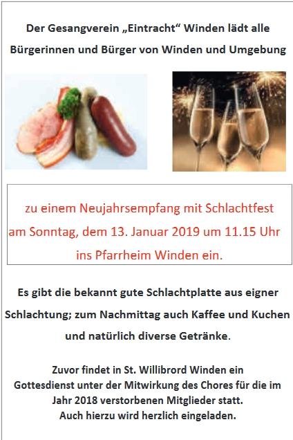 mitteilungsblatt_19_12_2018