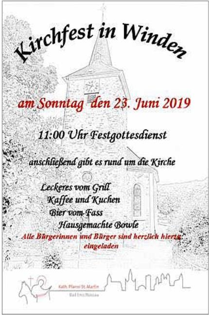 mitteilungsblatt_20_06_2019