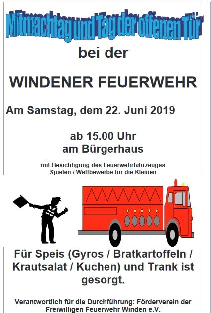 mitteilungsblatt_20a_06_2019