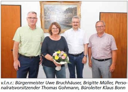 mitteilungsblatt_11a_07_2019