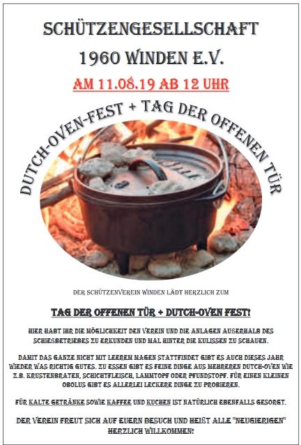 mitteilungsblatt_08_08_2019