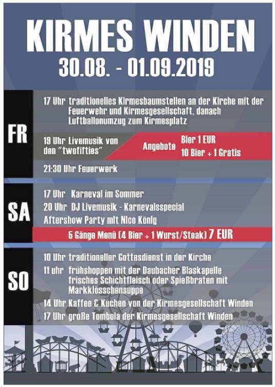 mitteilungsblatt_29_08_2019
