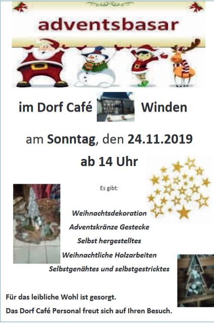 mitteilungsblatt_21c_11_2019
